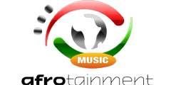 Afrotainment | International Channels from FRANK'S SATELLITE SERVICES