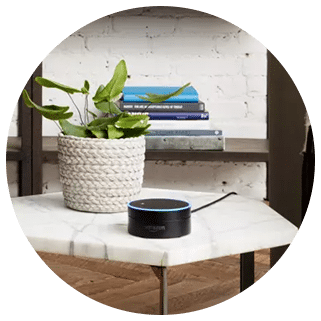 DISH Hands Free TV with Amazon Alexa - SANTA FE, New Mexico - FRANK'S SATELLITE SERVICES - DISH Authorized Retailer