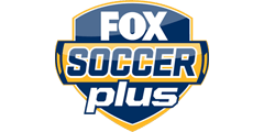 Sports TV Packages - FOX Soccer Plus - SANTA FE, New Mexico - FRANK'S SATELLITE SERVICES - DISH Authorized Retailer