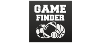 Game Finder | TV App |  SANTA FE, New Mexico |  DISH Authorized Retailer