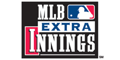 Sports TV Packages - MLB - SANTA FE, New Mexico - FRANK'S SATELLITE SERVICES - DISH Authorized Retailer
