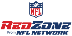 Sports TV Packages - Red Zone NFL - SANTA FE, New Mexico - FRANK'S SATELLITE SERVICES - DISH Authorized Retailer