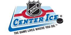 Sports TV Packages - NHL Center Ice - SANTA FE, New Mexico - FRANK'S SATELLITE SERVICES - DISH Authorized Retailer