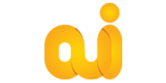 Oui | International Channels from FRANK'S SATELLITE SERVICES