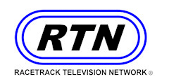 Sports TV Packages - Racetrack - {city}, New Mexico - FRANK'S SATELLITE SERVICES - DISH Authorized Retailer