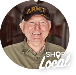 Veteran TV Deals | Shop Local with FRANK'S SATELLITE SERVICES} in SANTA FE, NM