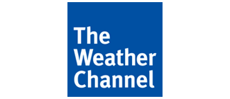 The Weather Channel | TV App |  SANTA FE, New Mexico |  DISH Authorized Retailer
