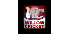 Sports TV Packages - Willow Cricket - SANTA FE, New Mexico - FRANK'S SATELLITE SERVICES - DISH Authorized Retailer